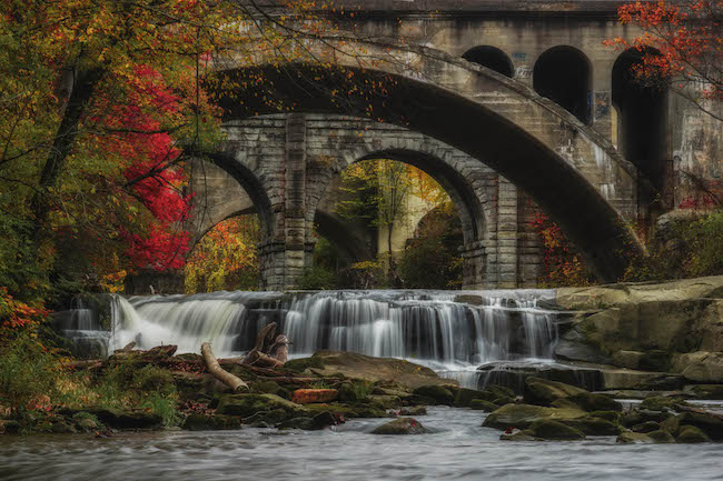 2nd-Place-Fall-at-the-Falls-1.jpg