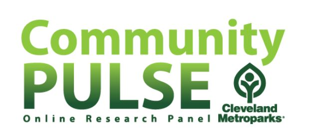 Community-Pulse-Logo-FINAL-COLORFUL.JPG