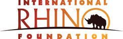 International-Rhino-Foundation-logo.jpg