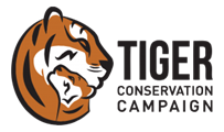 Tiger-Conservation-Campaign-logo.png