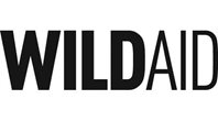 WildAid-Logo.jpg