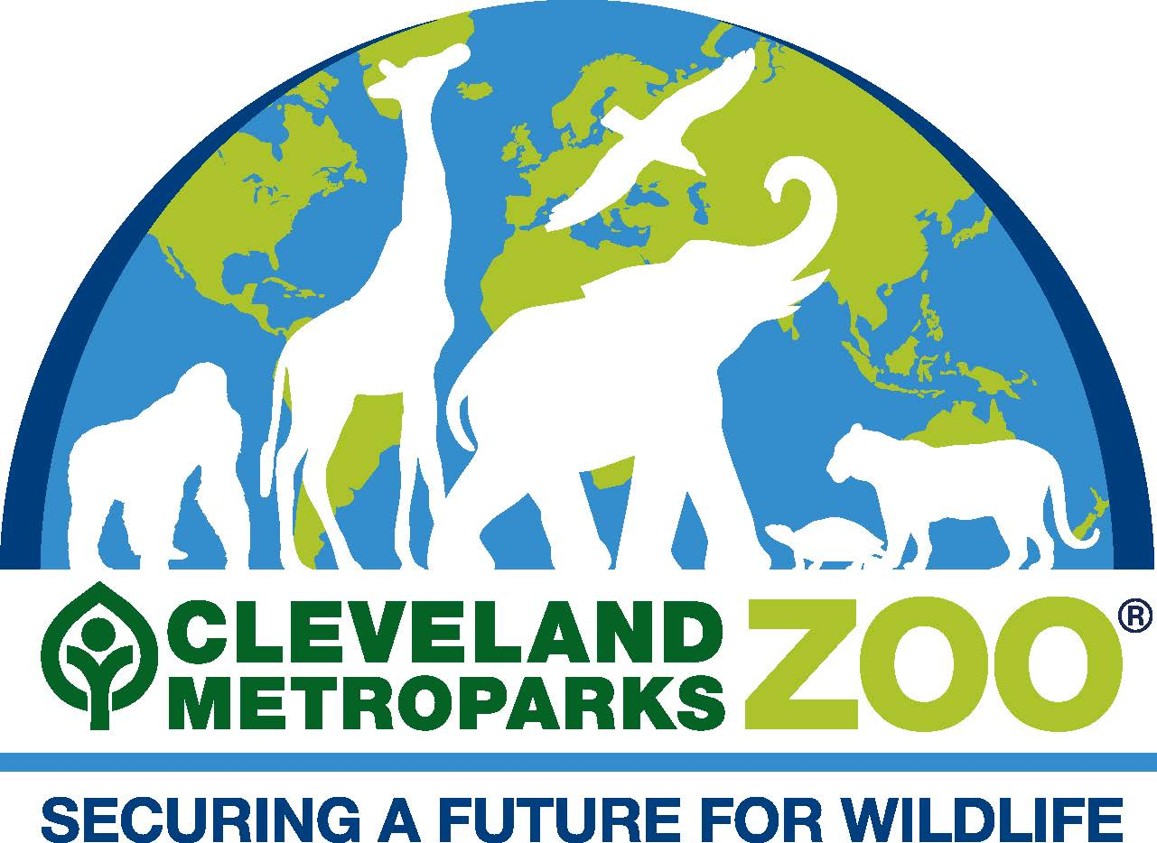 Securing a Future for Wildlife at Cleveland Metroparks Zoo