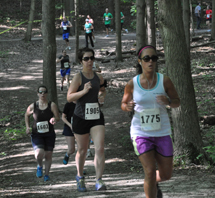 CELEBRATE NATIONAL TRAIL DAY WITH CLEVELAND METROPARKS  HEALTHY PLANET HEALTHY PEOPLE 5K RUN/WALK