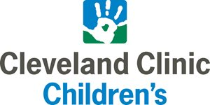 Cleveland Clinic Children's Logo