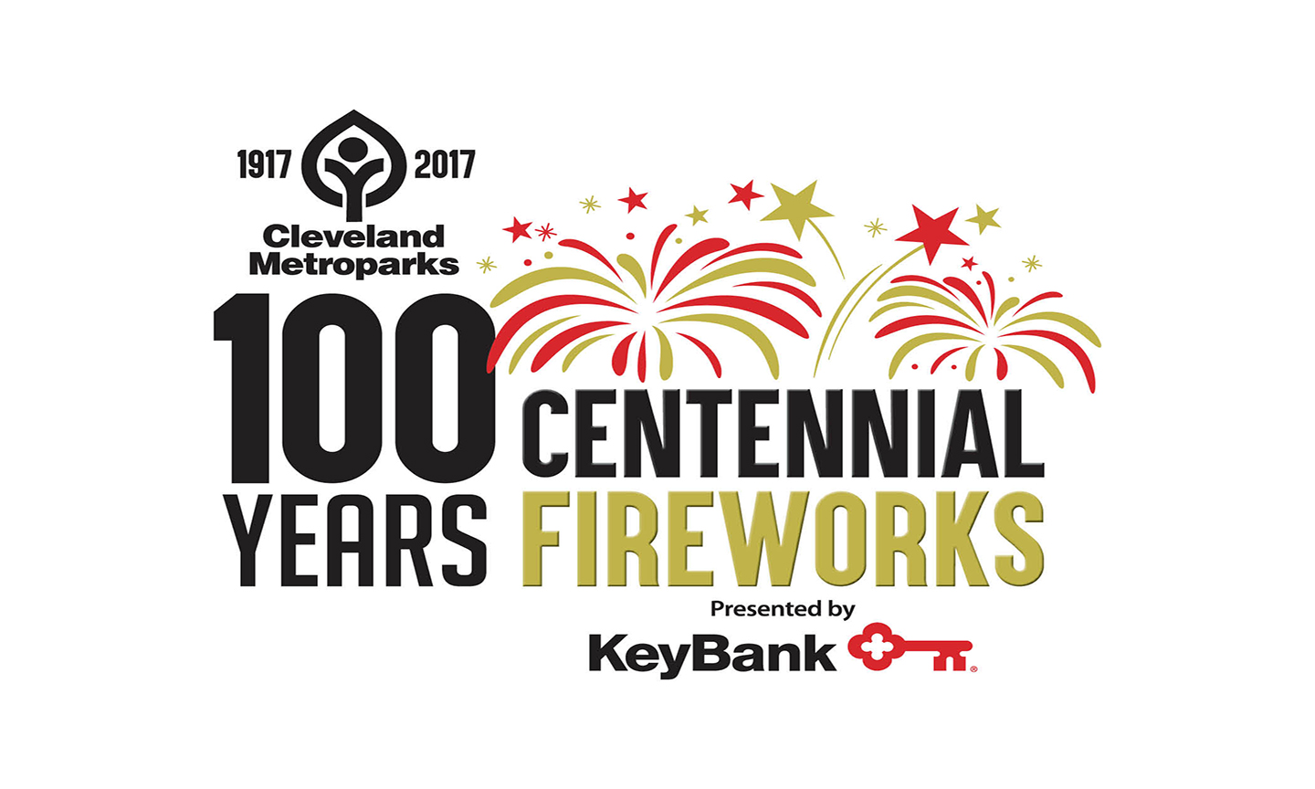 Cleveland Metroparks and KeyBank Announce Hometown Partnership