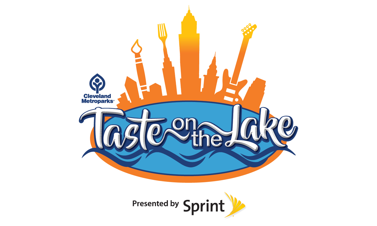 Cleveland Metroparks brings two-day 'Taste on the Lake' event and Sunday concert series to Edgewater Park
