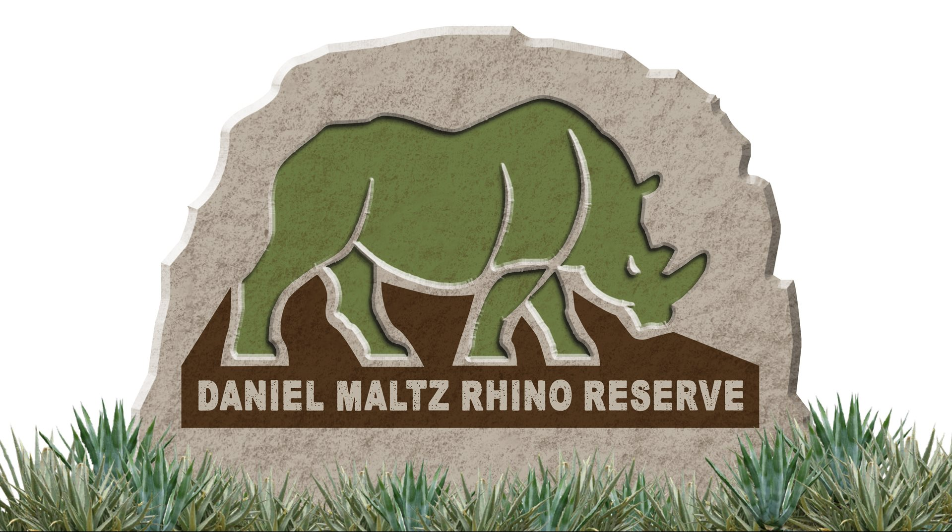 Cleveland Metroparks Zoo Announces the Daniel Maltz Rhino Reserve