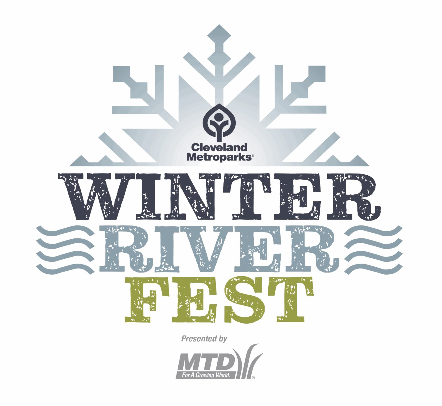 Cleveland Metroparks Announces Winter RiverFest Arriving for the Holiday Season