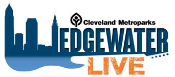 EDGEWATER LIVE: A NEW VIEW ON HAPPY HOUR