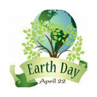 CELEBRATE EARTH DAY IN CLEVELAND METROPARKS