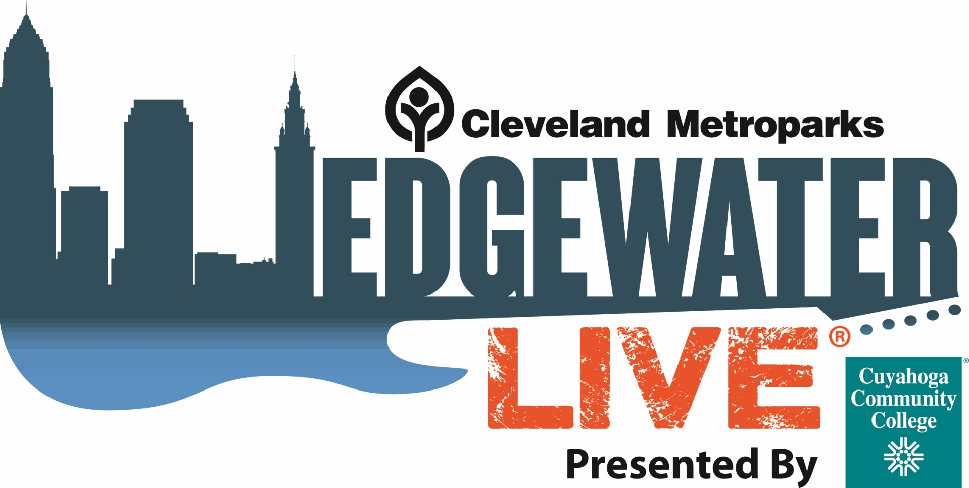 Edgewater LIVE Thursday, June 20 is Postponed