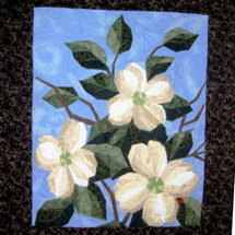 DISCOVER THE ART OF QUILTING AT CLEVELAND METROPARKS REFLECTIONS OF NATURE QUILT SHOW