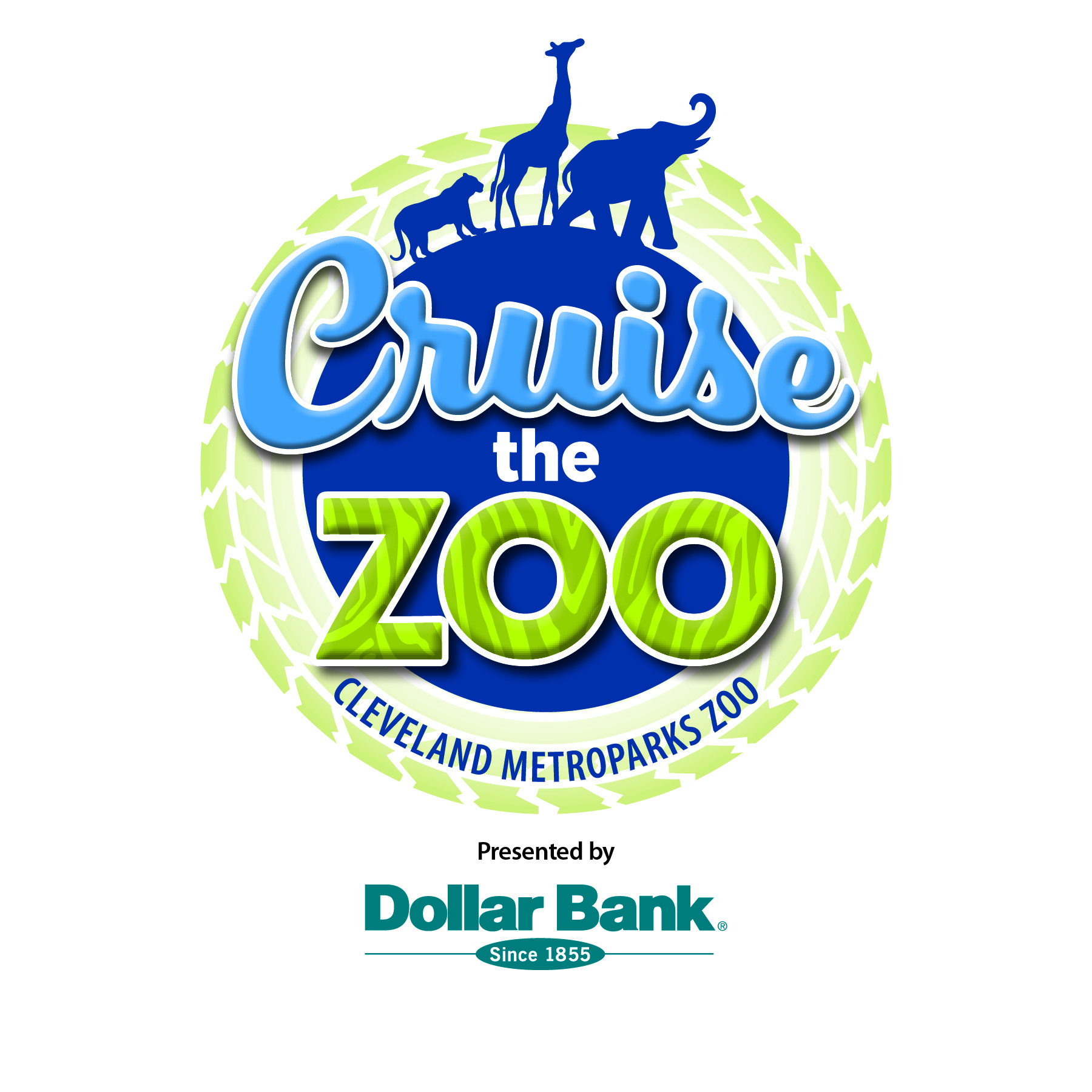"Cleveland Metroparks Zoo to Offer Limited-Time ""Cruise the Zoo"" Event"