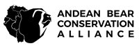 Andean Bear Conservation Alliance