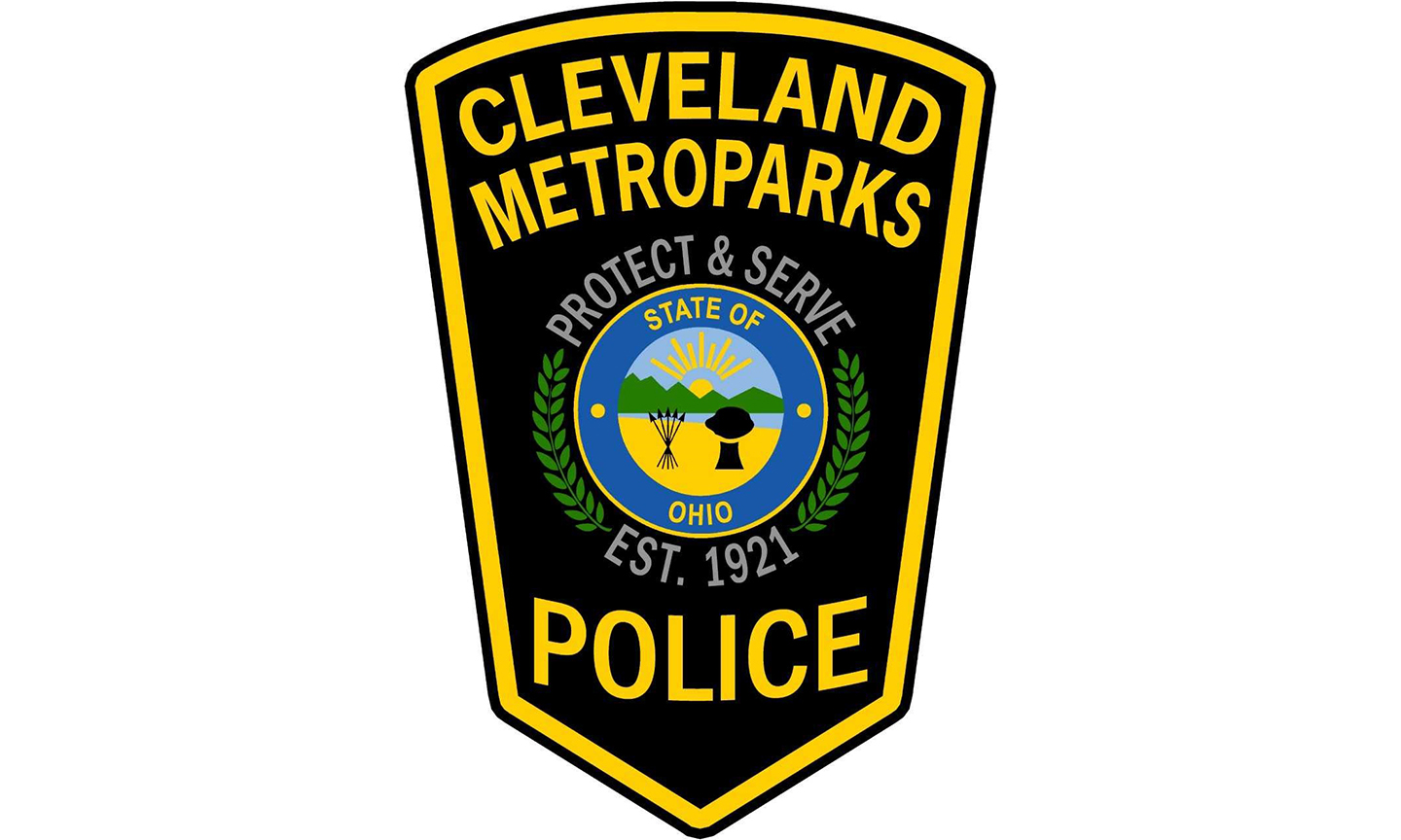 About the Cleveland Metroparks Police Department