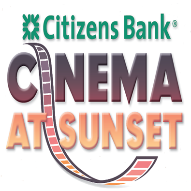 Cleveland Metroparks and Citizens Bank bring summer movies to Edgewater Park