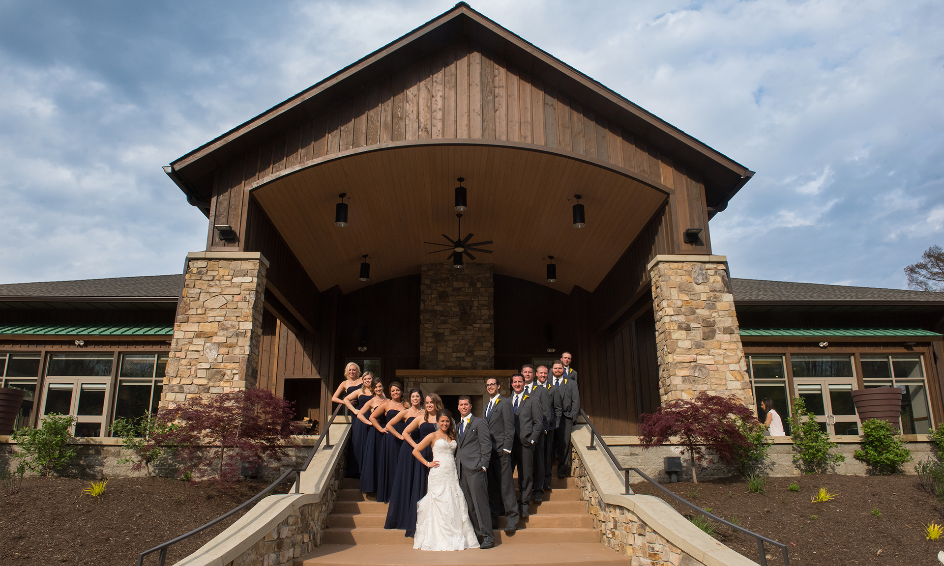 Event Venues In Cleveland Weddings Meetings Cleveland
