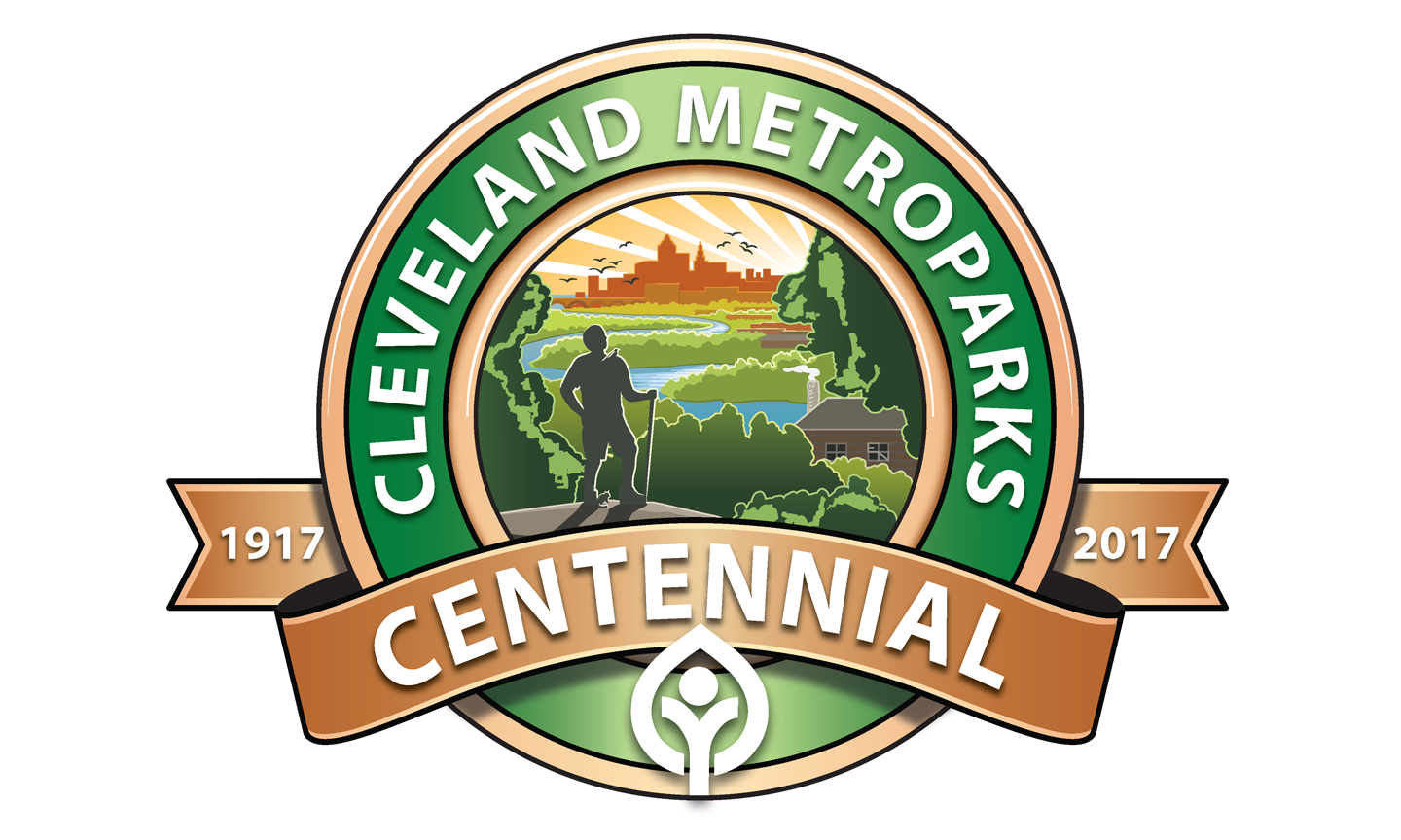 Cleveland Metroparks Centennial Contests