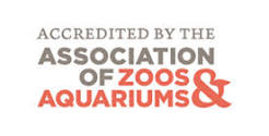 AZA grants accreditation to Cleveland Metroparks Zoo