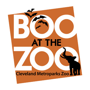 Boo at the Zoo Tickets On Sale Now